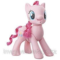 Пони Пинки Пай интерактивная My Little Pony