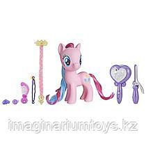 Салон красоты Пони Пинки Пай My Little Pony