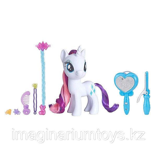 Салон красоты Пони Рарити My Little Pony