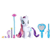 Салон красоты Пони Рарити My Little Pony, фото 1