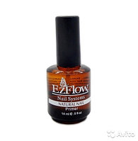 Пpaймeр EzFlow Bonder для наращивания ногтей гелем