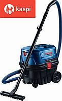 Строительный пылесос Bosch GAS 12-25 PL