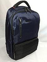 """Городской рюкзак """"NEW POWER"""",с отделом под ноутбук.Высота 45 см,ширина 30 см,глубина 11 см., фото 1"""