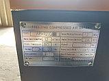 Осушитель воздуха AP-10, - 1,3 м3/мин, AirPIK, фото 5
