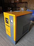 Осушитель воздуха AP-20, - 2,3 м3/мин, AirPIK, фото 2