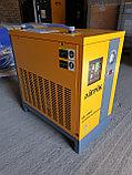 Осушитель воздуха AP-20, - 2,3 м3/мин, AirPIK, фото 3