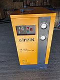 Осушитель воздуха AP-30/10, - 3,8 м3/мин, AirPIK, фото 2