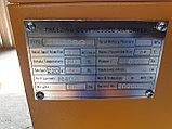 Осушитель воздуха AP-30, - 3,6 м3/мин, AirPIK, фото 4