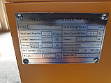 Осушитель воздуха AP-30/10, - 3,8 м3/мин, AirPIK, фото 4