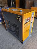 Осушитель воздуха AP-30/10, - 3,8 м3/мин, AirPIK, фото 3