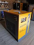 Осушитель воздуха AP-50/10, - 6,5 м3/мин, AirPIK, фото 2