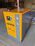 Осушитель воздуха AP-50/10, - 6,5 м3/мин, AirPIK, фото 3