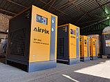 Осушитель воздуха AP-50/10, - 6,5 м3/мин, AirPIK, фото 4