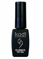 Каучуковый Тор для  гель-лака Kodi 8 мл