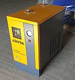 Осушитель воздуха AP-10, - 1,3 м3/мин, AirPIK, фото 2