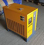 Осушитель воздуха AP-10, - 1,3 м3/мин, AirPIK, фото 3