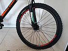 Велосипед Trinx M500 21 рама - классный аппарат! Kaspi RED. Рассрочка, фото 3