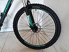 Велосипед Trinx m116 с гарантийным сервисом!, фото 3