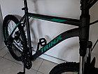 Велосипед Trinx m116 с гарантийным сервисом!, фото 2