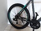 Велосипед Trinx m116 с гарантийным сервисом!, фото 4