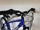 Горный велосипед Schwinn Frontier. Kaspi RED. Рассрочка, фото 2