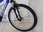 Горный велосипед Schwinn Frontier. Kaspi RED. Рассрочка, фото 5