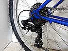 Горный велосипед Schwinn Frontier, фото 7