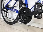 Горный велосипед Schwinn Frontier, фото 4