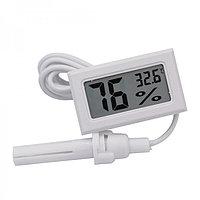 Гигрометр-Термометр для инкубатора