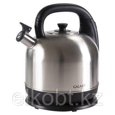 Чайник электрический GALAXY GL0322