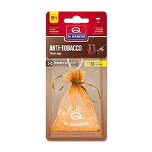 Ароматизатор Dr.Marcus Fresh Bag Anti-Tobacco