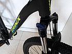 Велосипед Trinx M139, 21 рама, 29 колеса. Найнер. Kaspi RED. Рассрочка, фото 2