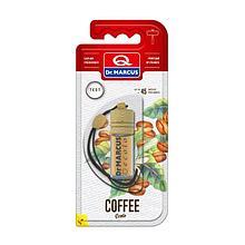 Ароматизатор Dr.Marcus Ecolo Coffee