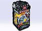 LEGO: Тираннозавр Рекс 6720, фото 3