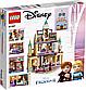 LEGO Disney Princess: Деревня в Эренделле 41167, фото 2