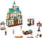 LEGO Disney Princess: Деревня в Эренделле 41167, фото 3