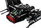 LEGO Star Wars: Шаттл Кайло Рена 75256, фото 6