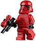 LEGO Star Wars: Шаттл Кайло Рена 75256, фото 7