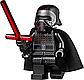 LEGO Star Wars: Шаттл Кайло Рена 75256, фото 8