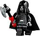 LEGO Star Wars: Шаттл Кайло Рена 75256, фото 9