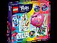 LEGO Trolls: Путешествие Розочки на воздушном шаре 41252, фото 2