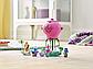 LEGO Trolls: Путешествие Розочки на воздушном шаре 41252, фото 10