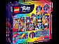 LEGO Trolls: Концерт в городе Рок-на-Вулкане 41254, фото 2
