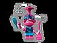 LEGO Trolls: Концерт в городе Рок-на-Вулкане 41254, фото 8