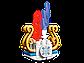 LEGO Trolls: Концерт в городе Рок-на-Вулкане 41254, фото 9