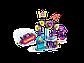 LEGO Trolls: Вечеринка на Техно-рифе 41250, фото 4