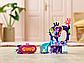 LEGO Trolls: Вечеринка на Техно-рифе 41250, фото 9