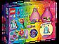 LEGO Trolls: Домик-бутон Розочки 41251, фото 2