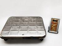 Весы электронные товарные с увеличенной платформой ВЭУ-60-20-А-Д-У
