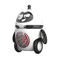 Робот Дроид За Мной! Белый (Silverlit, США)